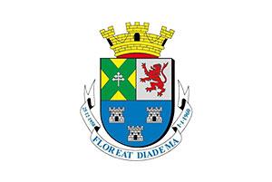 Prefeitura de Diadema