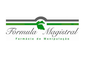 Formula magistral - Recta