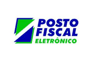 Posto Fiscal