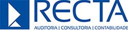 RECTA Logo
