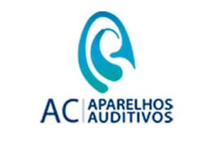 AC Aparelhos Auditivos - Cliente da Contabilidade