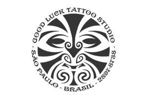 Good Luck Tattoo - Cliente da Contabilidade