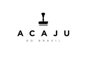Acaju do Brasil