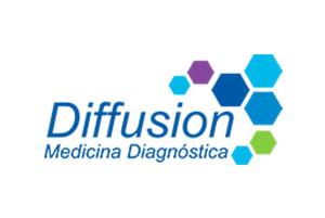 Diffusion Medicina Diagnóstica