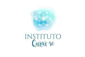 Instituto Curar Se