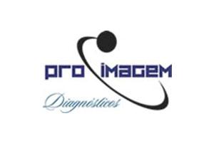 Pro Imagem Diagnósticos