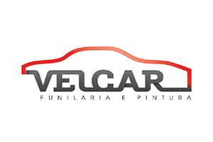 Velcar
